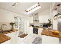 3 bedroom house in Perryfield Street, Maidstone