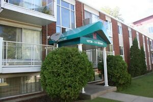 Welcome to Wellington Apartments 10730 - 111 Street NW, Edmonton