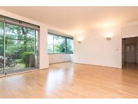 EXTREMELY SPACIOUS 2 DOUBLE BEDROOM LIVE/WORK APARTMENT IDEALLY PLACED FOR CAMDEN & KINGS CROSS