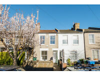 A lovely two bedroom house situated on Archdale Road