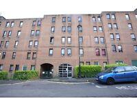 2 bed flat, G3 6SQ, Garnethill, next to underground, amenities such as Tesco etc Sauchiehall Street
