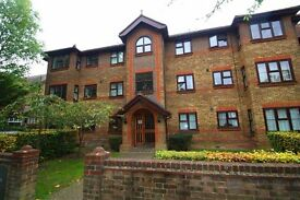 Lovely 1 Bedroom Flat in South Sutton