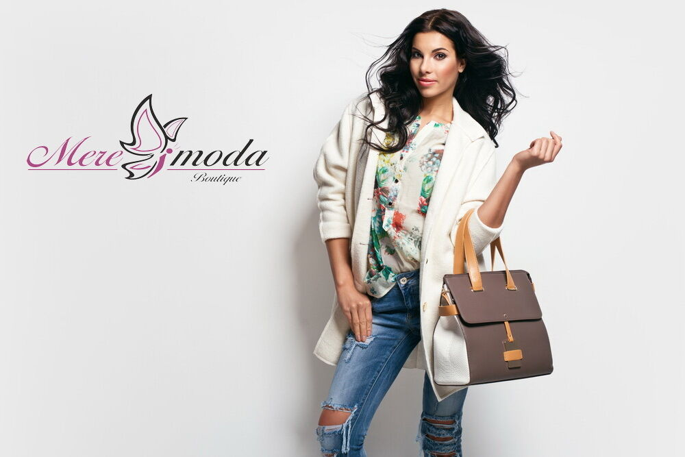 MereModa-Fashion
