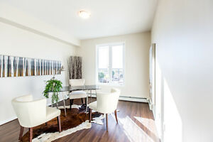 Brand New 1bd suites in St. Albert! Minutes from West Edmonton! Edmonton Edmonton Area image 8