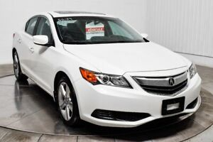 2015 Acura ILX CUIR MAGS TOIT BLUETOOTH