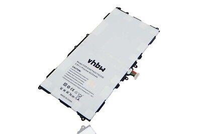 original vhbw® AKKU 3.8V 8220mAh für Samsung Galaxy Tab Pro 10.1 SM-T520