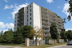 Canterbury Place II - The Picton Apartment for Rent