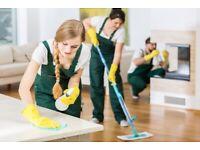 £11.00 hour Household/ office Cleaner Available Sevenoaks Kent