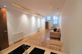 1 bedroom flat in Weymouth Mews, Fitzrovia, London W1