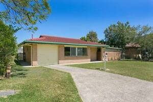 Female only House - really near Griffith Uni, Nathan campus Nathan Brisbane South West Preview
