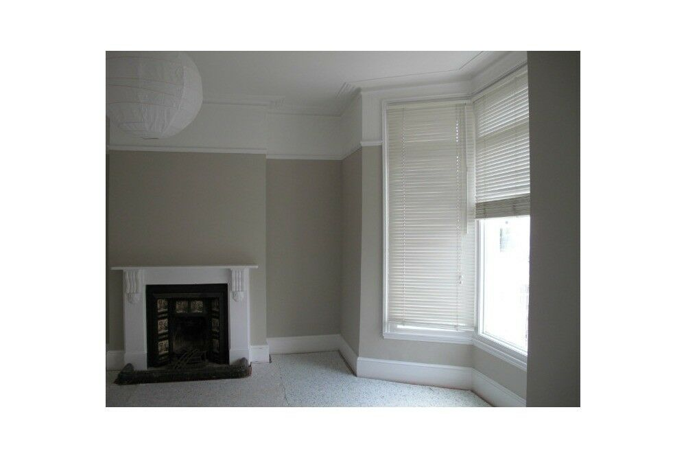 Lovely renovated to high standard 4 Bedroom Victorian Terraced House Manor Park