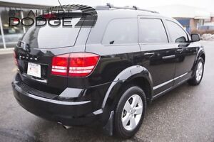 2015 Dodge Journey SE Edmonton Edmonton Area image 5