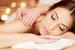 New Massage Therapists Promotion, from $50/h Morley Bayswater Area Preview