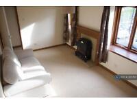 1 bedroom flat in Juniper Way, Harrogate, HG3 (1 bed)