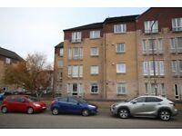 1 bed flat - available now Moray Park Terrace, Meadowbank, Edinburgh