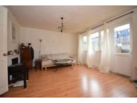 Spacious 3 bedroom mid terrace house located in Pearscroft Road, Fulham