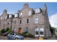 Rosemount - 2 bedroom flat for sale