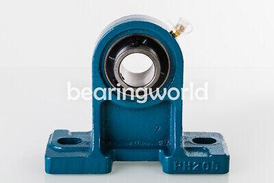 Ucph205-14 New High Quality 78 Pedestal Base Pillow Block Bearing Bearings