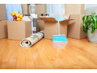 Domestic cleaning 13ph