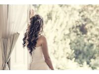 Professional Weddings Photographer