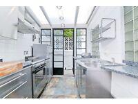 1 bedroom flat in Malden Road, Kentish Town NW5
