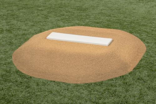 Pitch Pro 334 Youth Training Pitching Mound - Baseball/Softball