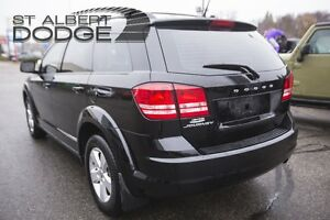2015 Dodge Journey SE Edmonton Edmonton Area image 7