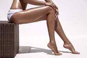 Spray Tans Point Cook Wyndham Area Preview