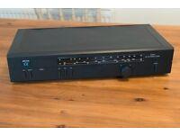Arcam Alpha AM-FM Stereo Radio Tuner Hi-Fi
