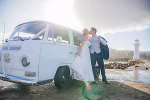 Affordable wedding photography packages sydney Milperra Bankstown Area Preview