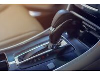 WE BUY Automatics - AUTOMATIC CARS WANTED - Runners, Non Runners, MOT Failures