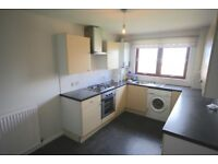 Barn Park Crescent, Wester Hailes, Edinburgh - 4 bed flat - available now
