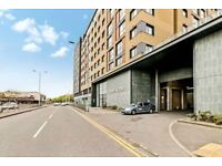 Modern two double bed apartment in Basildon