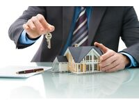 6 French estate agents wanted! PAID TRAINING! 400-500£/week
