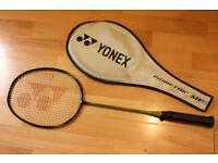Yonex Isometric 63 MF Light Badminton Racquet