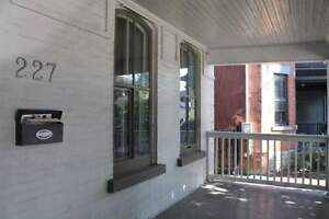 227 Nepean: Apartment for rent in