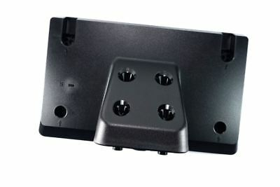 *NEW* Genuine LG TV Stand Guide/ Supporter for 47LA660V
