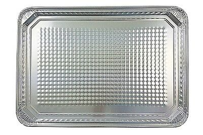 Disposable Cookie Trays (Handi-Foil Oblong Cookie Sheet Pan 16