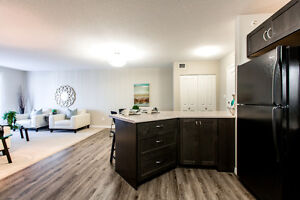 Great Incentives! 2 bedroom start at $1230 at Sunset Valley! Edmonton Edmonton Area image 6