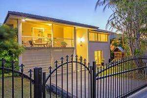 BEAUTIFUL FAMILY HOME IN THE HEART OF BOONDALL Boondall Brisbane North East Preview