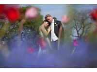 Wedding Photographer - Special Offer