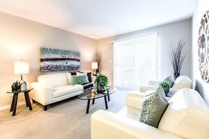 Great Incentives! 2 bedroom start at $1230 at Sunset Valley! Edmonton Edmonton Area image 3