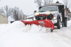JB snow removal services Beaverton best prices guaranteed