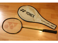 Yonex Isometric 63 MF Light Badminton Racquet / Racket