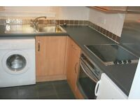 1 bed flat - Gorgie Road, Gorgie, Edinburgh