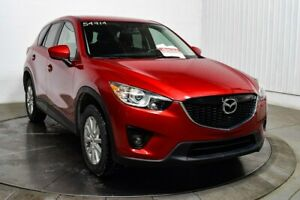 2014 Mazda CX-5 GS A/C MAGS TOIT NAVIGATION