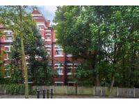 1 bedroom flat in Anson Road, Tufnell Park N7