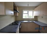 3 bedroom house in Chatsworth Close, Willenhall