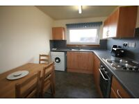 Furnished 2 Bedroomed 2nd-floor Flat - Bruce Gardens, Dalkeith