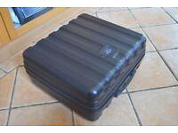 Dji Inspire hard travel case